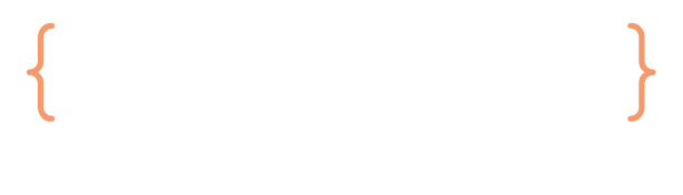 logo-hi-level-projects2