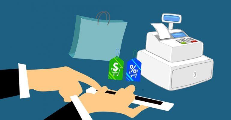 shopping-3669256_960_720